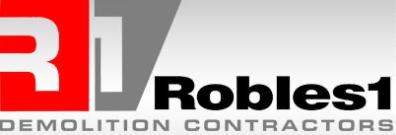 robles-logo-sponsors-chk