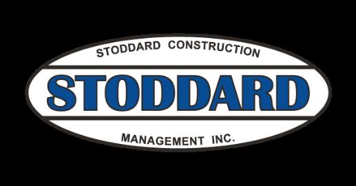stoddard-logo-sponsors-chk